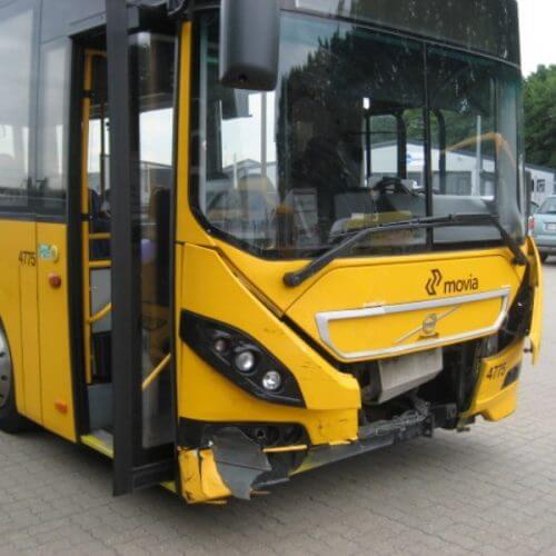 bus skade 2